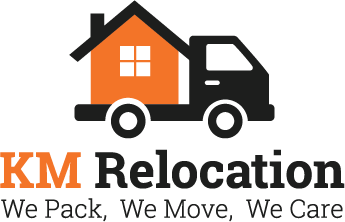 KM Relocation