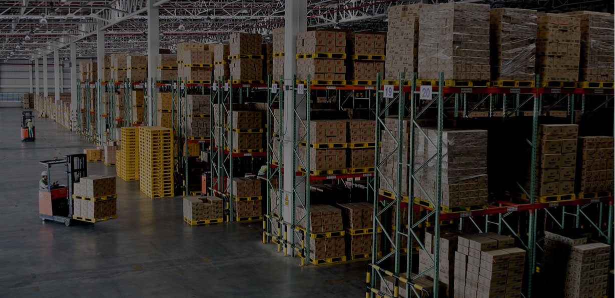 self-storage-services-in-uae