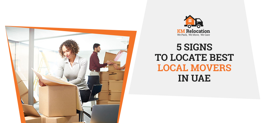local movers in uae